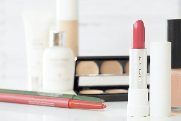 Beauty Resolutions: Makeup Favorites | A Good Hue