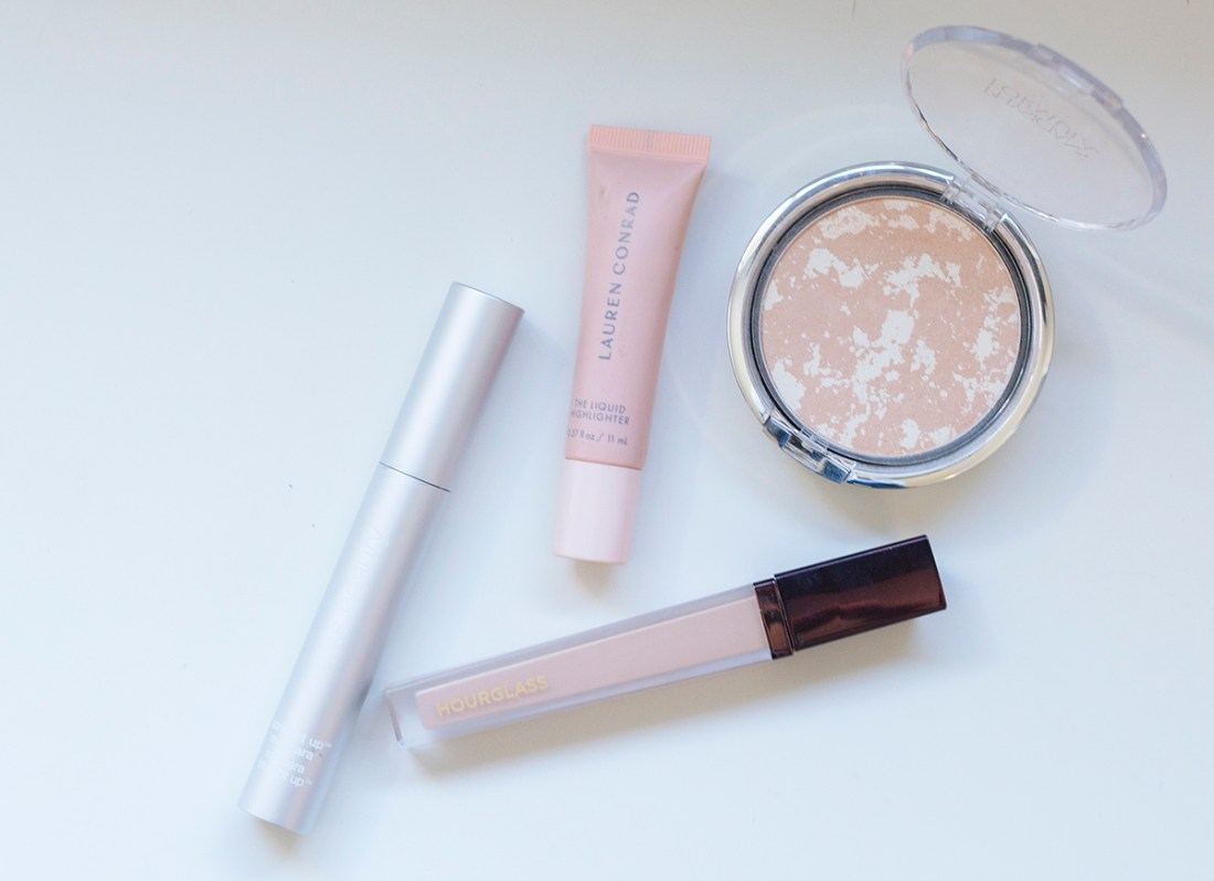 Clean Beauty Makeup Look | A Good Hue