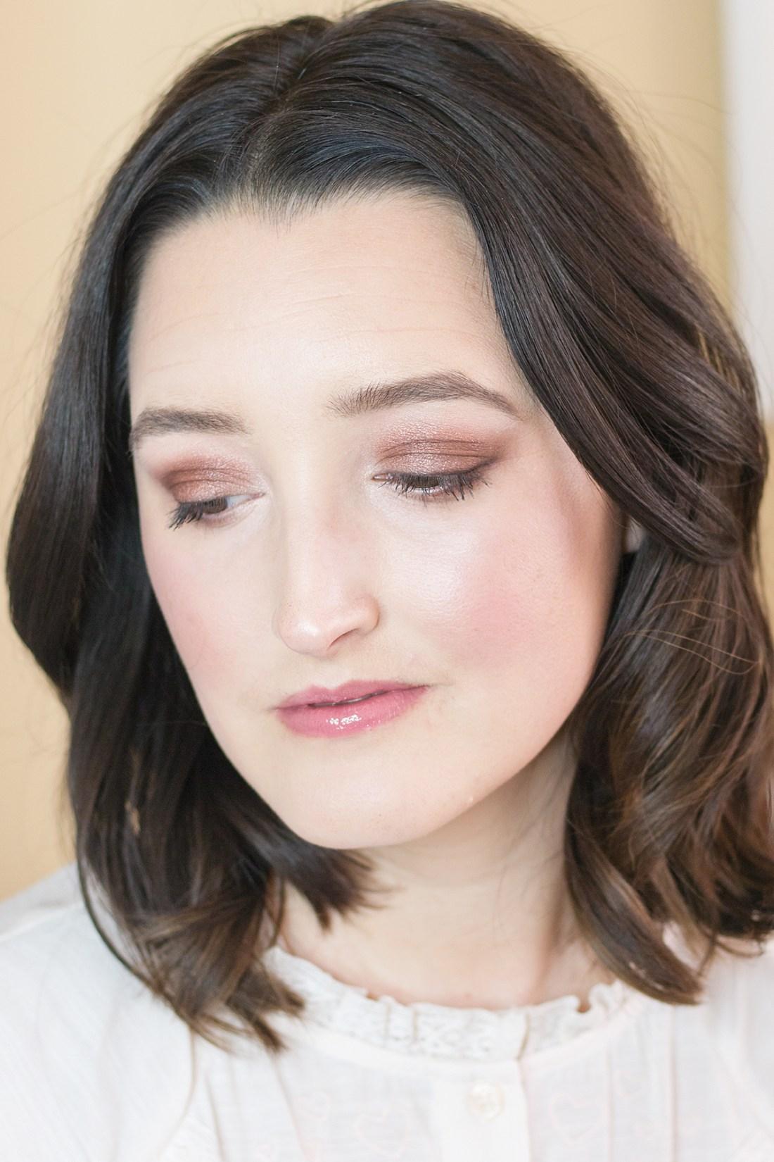 Buxom XTROVERT Mascara Eye Makeup   A Good Hue