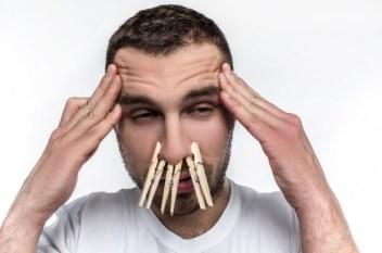 agopuntura per allergie