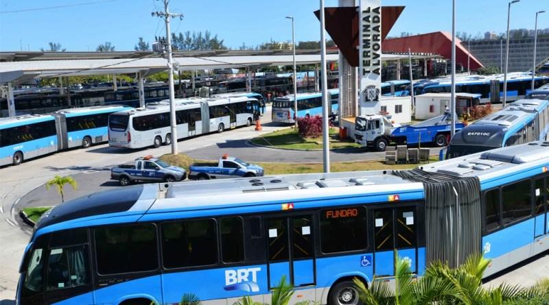 Bilhetagem Digital é foco para transformação na mobilidade urbana no RJ