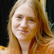 Eva-Groen-Reijman