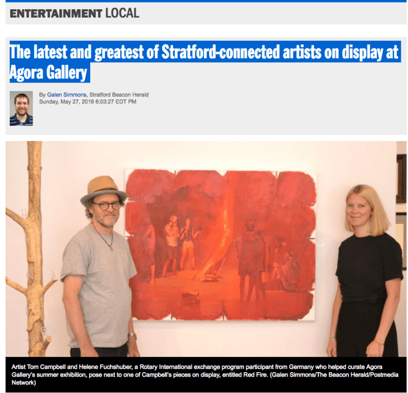 http://www.stratfordbeaconherald.com/2018/05/27/the-latest-and-greatest-of-stratford-connected-artists-on-display-at-agora-gallery?utm_source=addThis&utm_medium=addthis_button_facebook&utm_campaign=Summer+exhibit+opens+at+Agora+Gallery+%7C+Beacon+Herald#.WxK-meAC-49.email