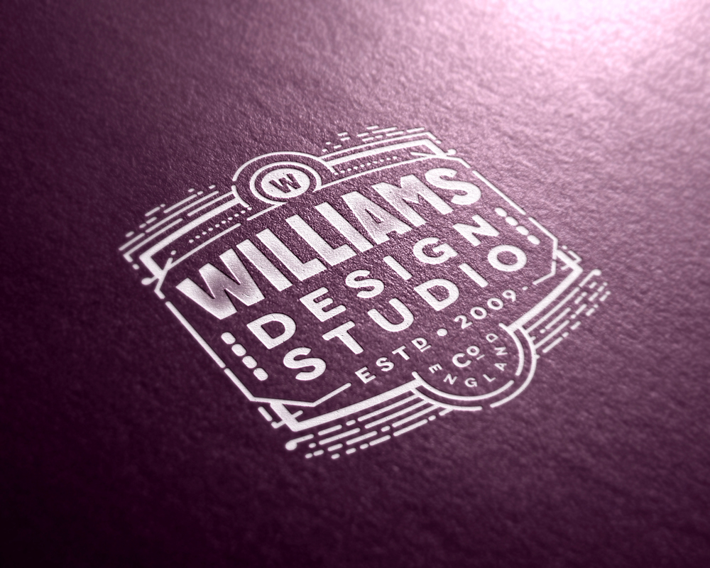 Williams Studio