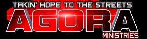 AGORA-Logo