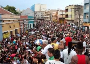 Foto: Divulgação/PMPA