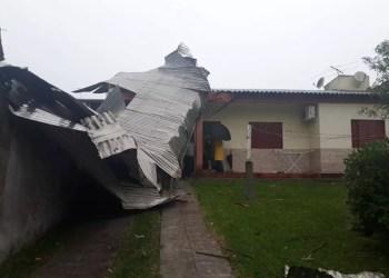 Foto: Prefeitura de Alegrete / Divulgação