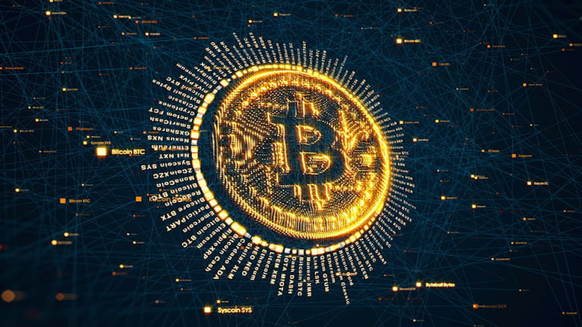 piața btcsweet bitcoin hoy dolar
