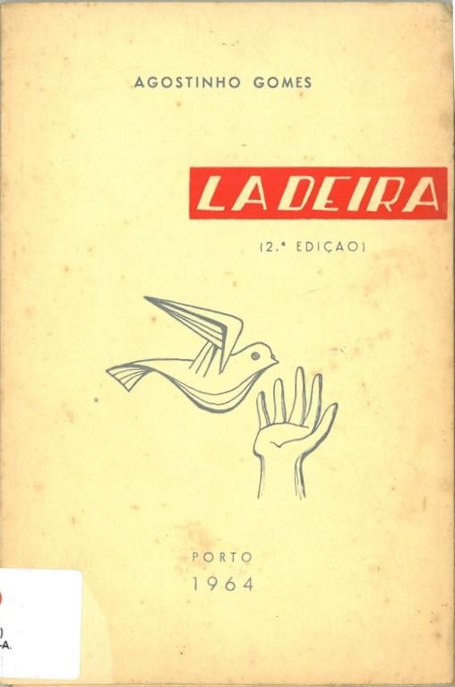 Ladeira