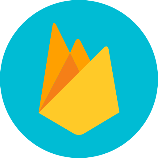 Switching From REST to Firebase
