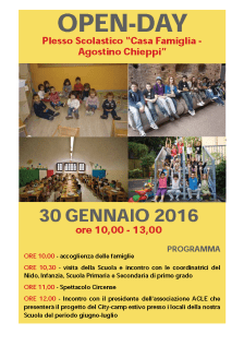 ope-day 1-2016