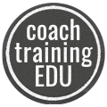 Coach Training EDU logo - png, 120x120