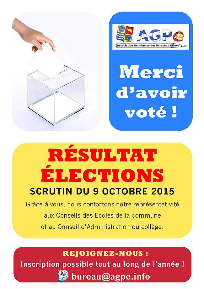 Merci_pour_voter_650