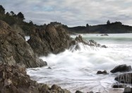 Te Ngaire Bay NZ