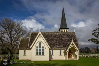 bl-churches02