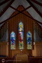bl-churches09