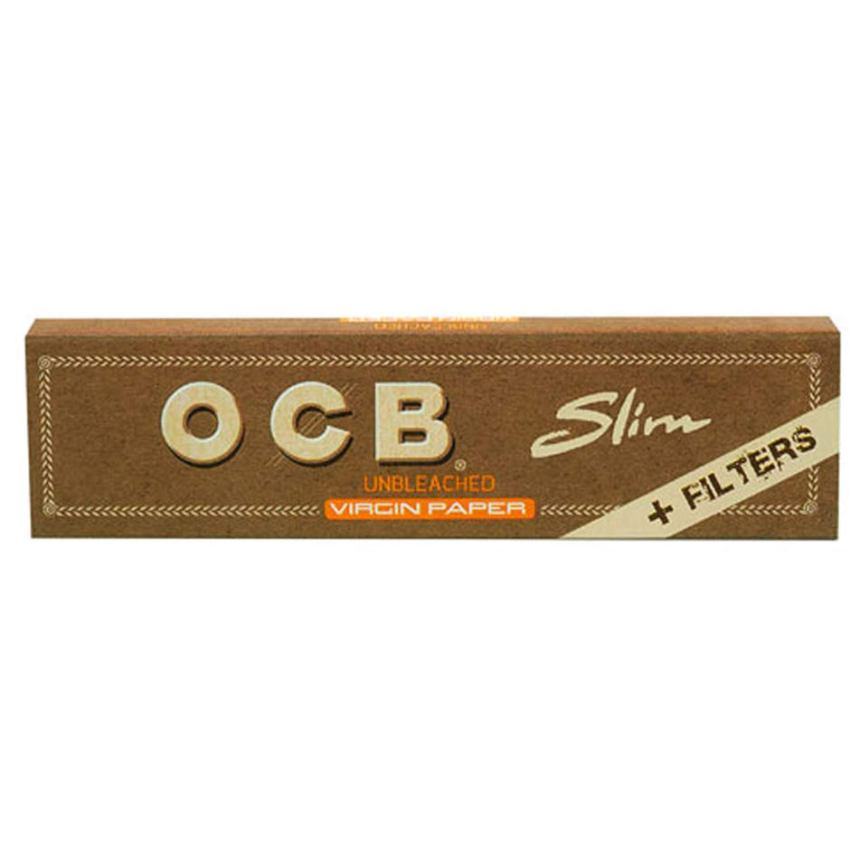 OCB-slim-unbleached-long-mit-tips-scale