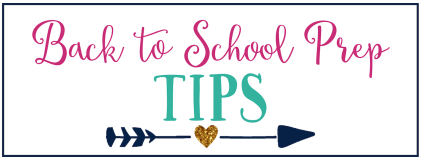 closing out the school year tips