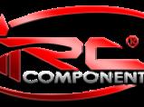 IRC Components Logo