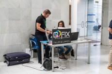 GO FIX - empresa colaboradora