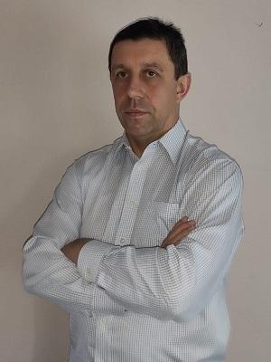 Goran Jelić Agrameri nezavisna lista