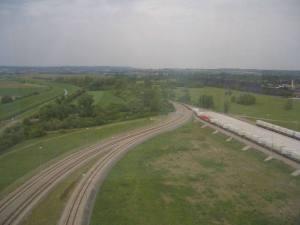 prikaz infrastruktura za energanu na otpad