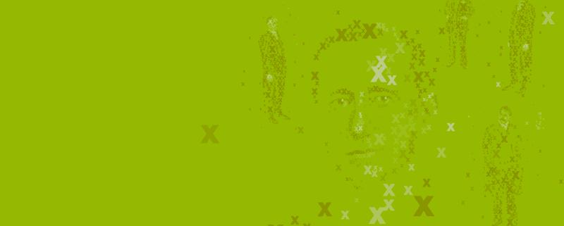 Marconi. Flash animation for Amdocs.