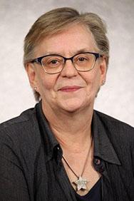 Anette Sauermann