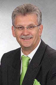 Hans-Dieter Kreft