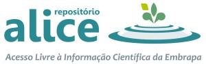 logo_ALICE