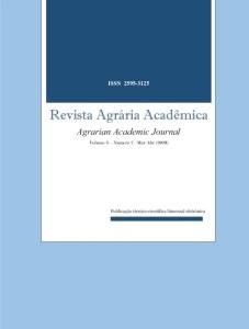 rev-agr-acad-v3-n2-2020