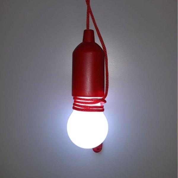 Lampada Led - Certaldo