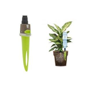Irrigazione autonoma piante domestiche - Certaldo