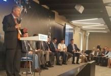 Новейшие цифровые технологии внедрят в АПК Ставропольского края