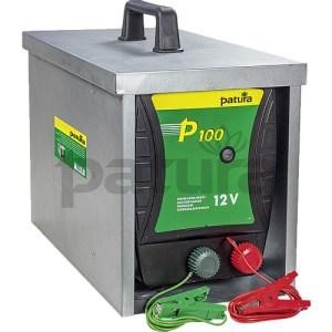 146130-Tragebox-P100-20151222-IMG_3430-2