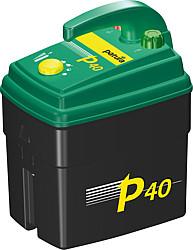 Patura-P40_1