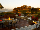 Jeffrey Gordon Smith Landscape Architect, CA, US via www.houzz.com