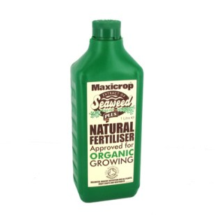 Maxicrop-Natural-Fert-380
