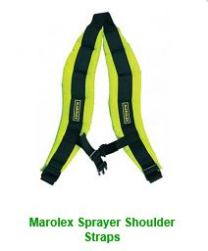 Marolex Sprayer Shoulder Strap