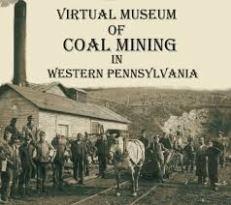 pa-coal