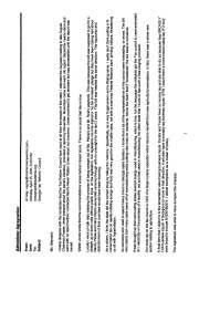 Tax Reform 2011 Killed_Page_1