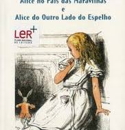 As aventuras de Alice no Pais das Maravilhas
