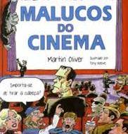 Malucos do cinema