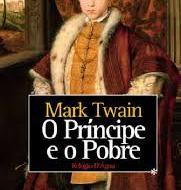 O principe e o Pobre