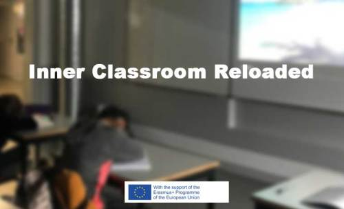 The Inner Classroom Reloaded