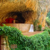 Top Day Trips From Athens For All Kinds of Travelers; Chris & Mary; AGreekAdventure