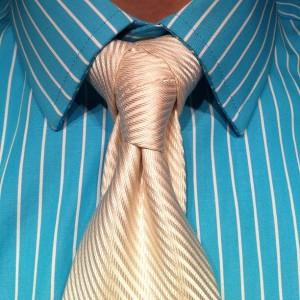 Imagini pentru cape knot