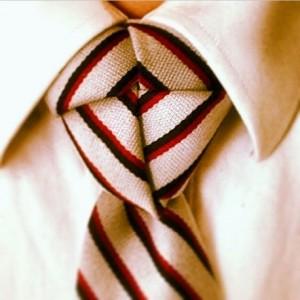 Imagini pentru truelove knot