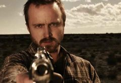 El Camino - Netflix libera 1º trailer do filme derivado de Breaking Bad