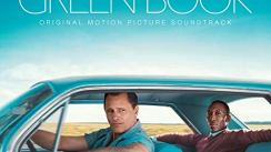 Green Book: O Guia deveria estar no Oscar?
